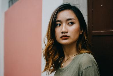 Jak získat zpět ztracené sebevědomí?